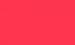 Americolor AmeriMist Airbrush Color 0.65 Ounce - Coral Red (Holiday Red)