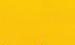 Food-Grade Petal Dust, 4 Grams - Daffodil