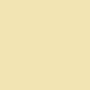 Arcolor Rolled Fondant, Vanilla Flavor, 1.1 lb/ 500g - Ivory