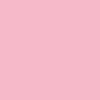 Arcolor Rolled Fondant, Vanilla Flavor, 1.1 lb/ 500g - Baby Pink