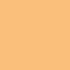 Arcolor Rolled Fondant, Vanilla Flavor, 1.1 lb/ 500g - Pastel