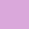 Sugarpaste Crystal Color Powder Food Coloring, One 2-Ounce Jar - Foxglove (25 grams)