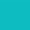 Sugarpaste Crystal Color Powder Food Coloring, One 2-Ounce Jar - Celia Blue (24 grams)
