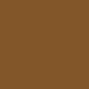 Sugarpaste Crystal Color Powder Food Coloring, One 2-Ounce Jar - Tree Bark (9 grams)