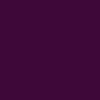 Sugarpaste Crystal Color Powder Food Coloring, One 2-Ounce Jar - Royal Purple (25 grams)