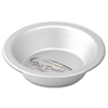 Fat Daddio's Anodized Aluminum Pie Pan - 6 inch top outer diameter