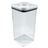 OXO Good Grips POP Containers, Square - 6.2
