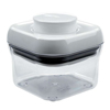 OXO Good Grips POP Containers, Square - 4.2
