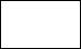 Americolor AmeriMist Airbrush Color 0.65 Ounce - Bright White