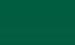 Americolor AmeriMist Airbrush Color 0.65 Ounce - Forest Green