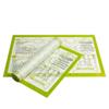 Silicandy Non-Stick Silicone Baking Mat - Green