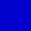 Americolor Soft Gel Paste Food Coloring 13.5 oz. - Royal Blue