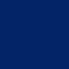 Americolor Soft Gel Paste Food Coloring 13.5 oz. - Navy Blue