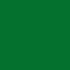 Americolor Soft Gel Paste Food Coloring 13.5 oz. - Leaf Green