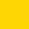 Americolor Soft Gel Paste Food Coloring 13.5 oz. - Lemon Yellow