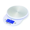 CDN SD1104 Digital Scale, 11 lb/ 5 kg - White