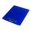 CDN SD1102  Blue Digital Glass Scale, 11 lb/ 5 kg