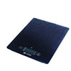 CDN SD1102 Digital Glass Scale, 11 lb/ 5 kg - Sandblast Pattern