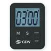 CDN TM28 Mini Timer - Black