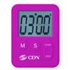 CDN TM28 Mini Timer - Pink