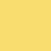Americolor Soft Gel Paste Food Coloring 13.5 oz. - Gold