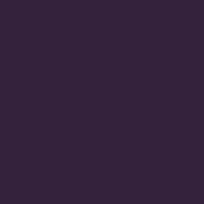 Americolor Soft Gel Paste Food Coloring 13.5 oz. - Eggplant