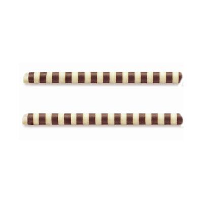 Dobla Chocolate Mikado  - Dark / White