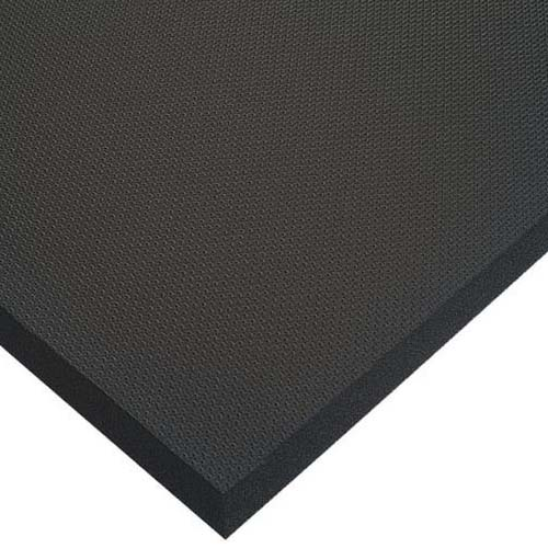 Teknor-Apex Superfoam Comfort Floor Mat, 3 Feet x 5 Feet 065-550