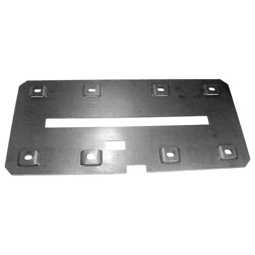 Pressure-Plate Product Image 4562