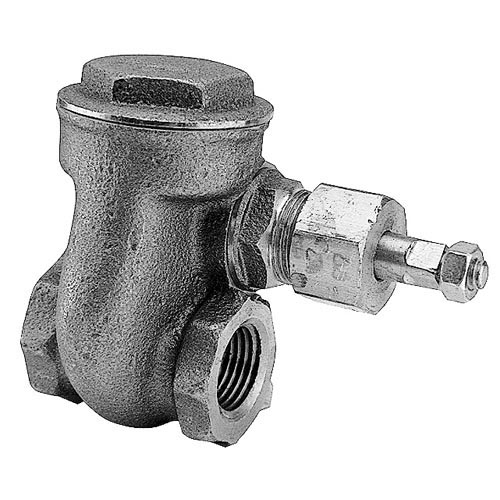 Fpt-Steam-Gate-Valve Product Image 1575