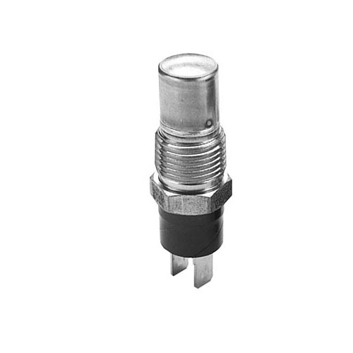 "1/2"" NPT Screw Type Hi-Limit Thermostatic Switch 48-1031"