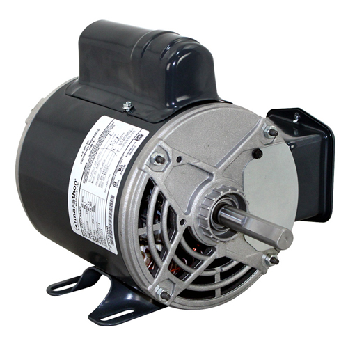 Hp-Speed-Blower-Motor-v Product Image 1686