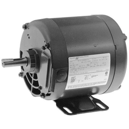 Hp-Reversible-Blower-Motor-v Product Image 1682
