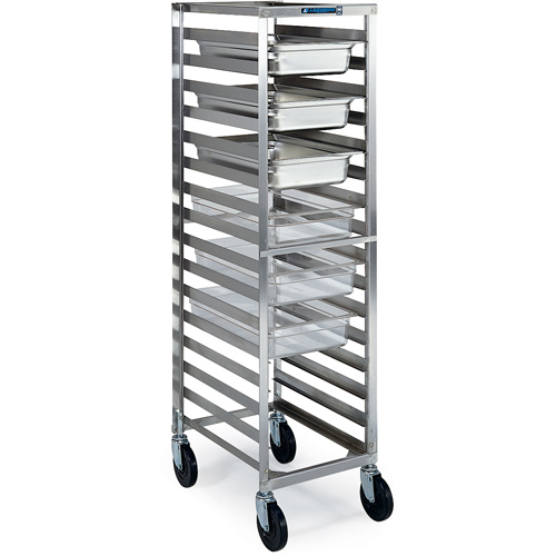 Lakeside-S-Bo-Steam-Table-Pan-Rack-Pans Product Image 1655