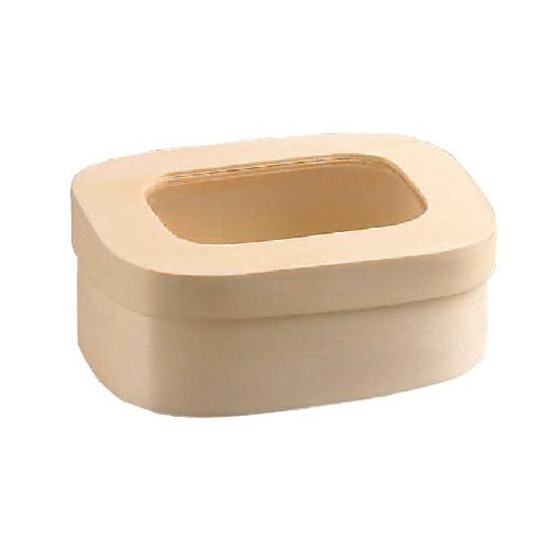 Packnwood-Saga-Wooden-Bo-High Product Image 3177