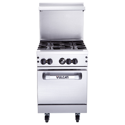 Vulcan-Endurance-Standard-Oven-Burners-Propane-Gas Product Image 744