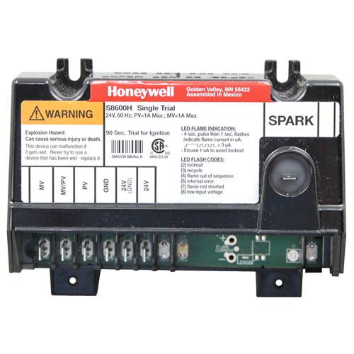 24V Ignition Control Module 44-1283