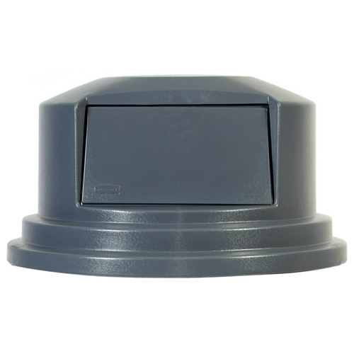 Rubbermaid-Dome-Top Product Image 3830