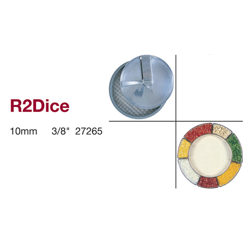 Robot-Coupe-Mm-Dicing-Kit-The-R-dice Product Image 2553