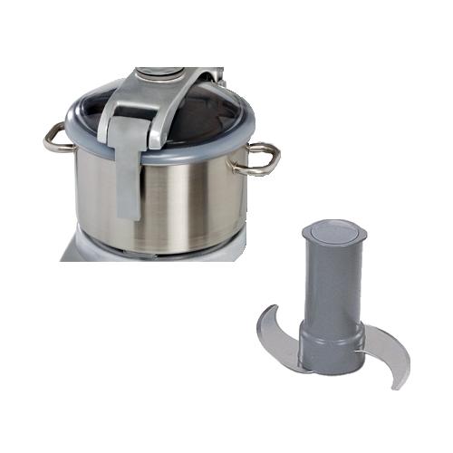 Robot-Coupe-Mini-Bowl-Assembly-Qt-Model-R Product Image 1400