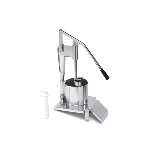 Robot-Coupe-Pusher-Feed-Head-Cl-Bulk Product Image 1193