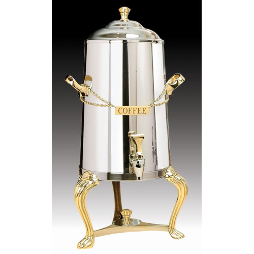 Eastern-Tabletop-S-Brass-Accents-Queen-Anne-Insulated Product Image 1324