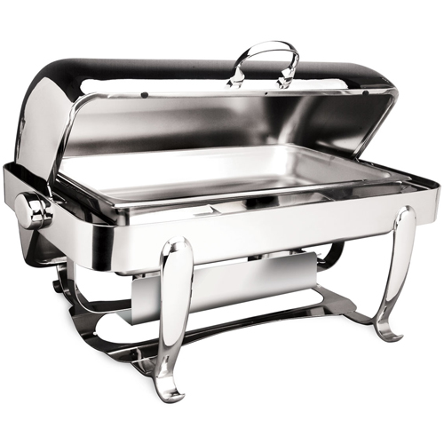 Eastern-Tabletop-Park-Avenue-Rectangular-Rolltop-Chafer Product Image 1384