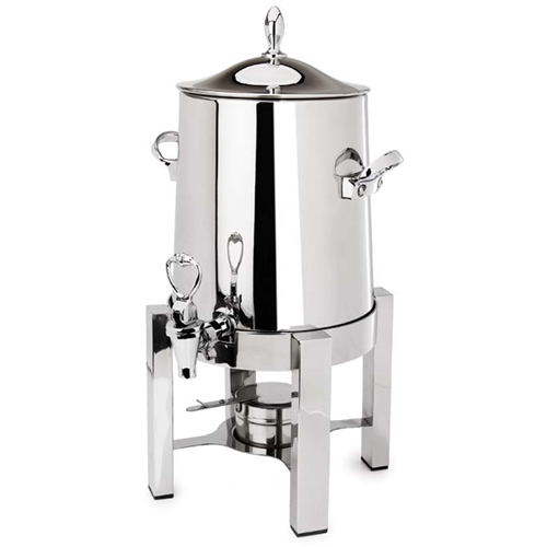 Eastern-Tabletop-S-Coffee-Urn-P-Pillard-Square-Leg-Gallon Product Image 1515
