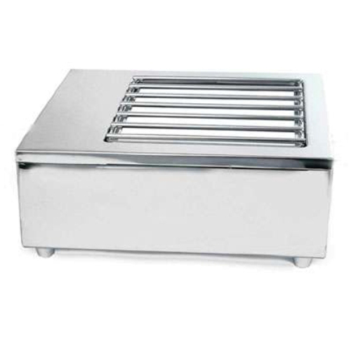 Eastern-Tabletop-Stainless-Steel-Butane-Stove-Cover-Up-Accents Product Image 1613