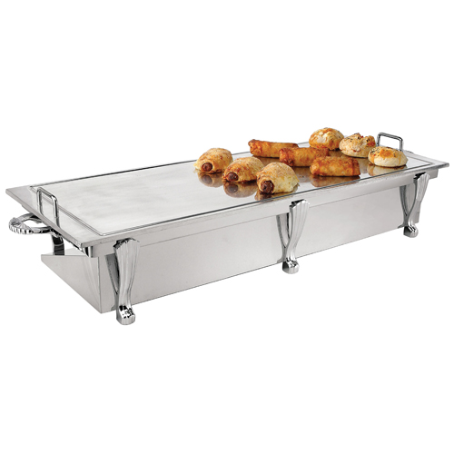 Eastern-Tabletop-A-Aluminum-Griddle-Top-Heavy-Duty-Stand