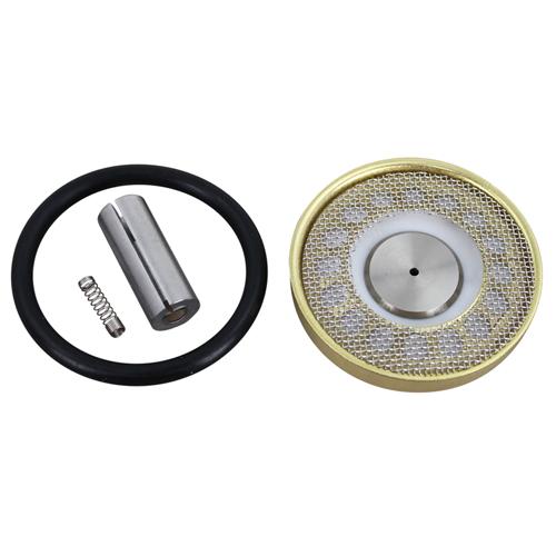 Repair Kit Type Gp Gp Solenoid Valves Product Photo