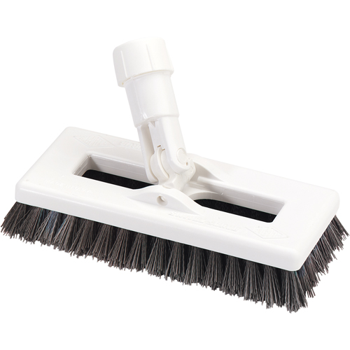 Carlisle-Swivel-Scrub-Floor-Brush-W-Polyester-Bristles Product Image 2936