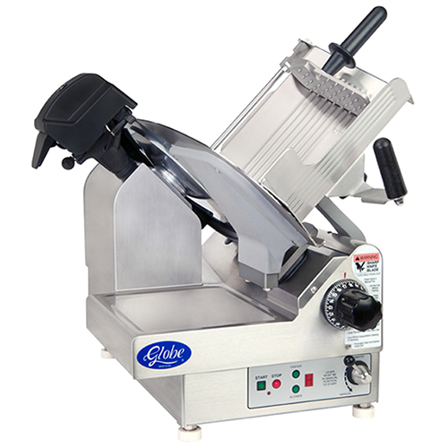 Globe-Premium-Heavy-Duty-Speed-Automatic-Slicers Product Image 389