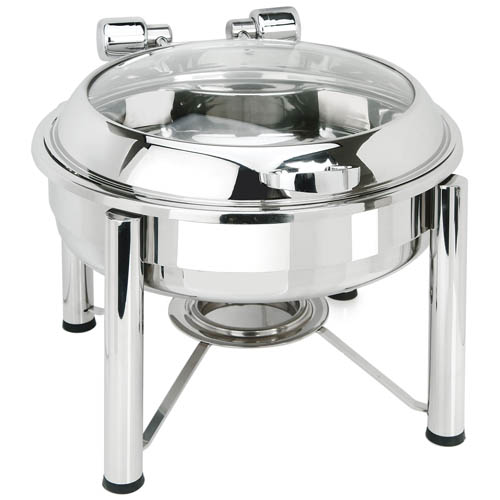 Eastern-Tabletop-gs-S-Round-Induction-Chafer-Glass Product Image 1678